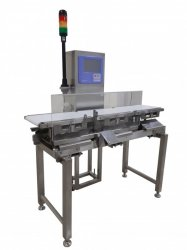 Checkweigher - AD-4961-IN Series
